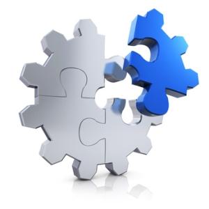 Jobs Advance - Payroll & Administratieve Ondersteuning